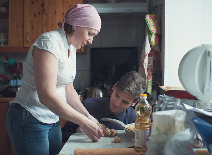 посудомойка верный помошник хозяйке дома