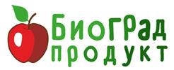 Биоградпродукт